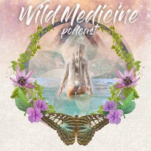 Wild Medicine