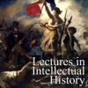 Lectures in Intellectual History artwork