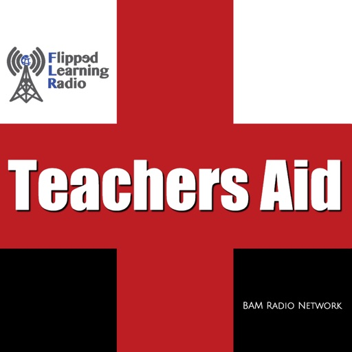 Cover image of Teachers Aid