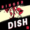 Ringer Dish artwork