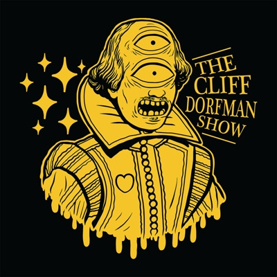 The Cliff Dorfman Show