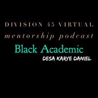 DesaKaryeDaniel podcast