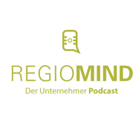 REGIOMIND podcast