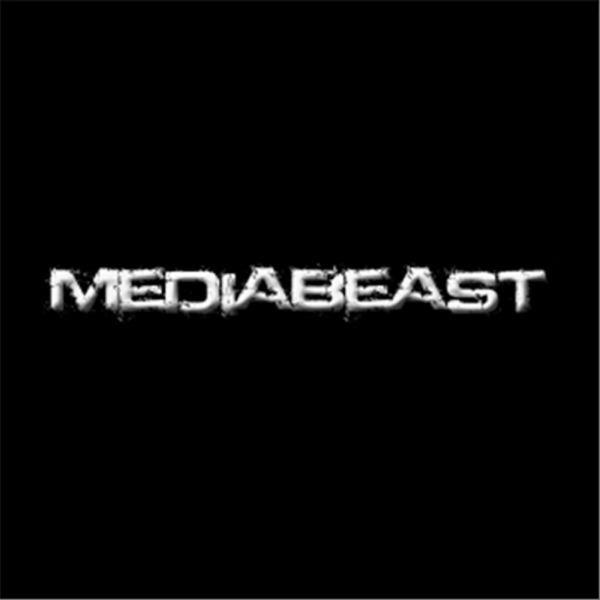 MediaBeast Network