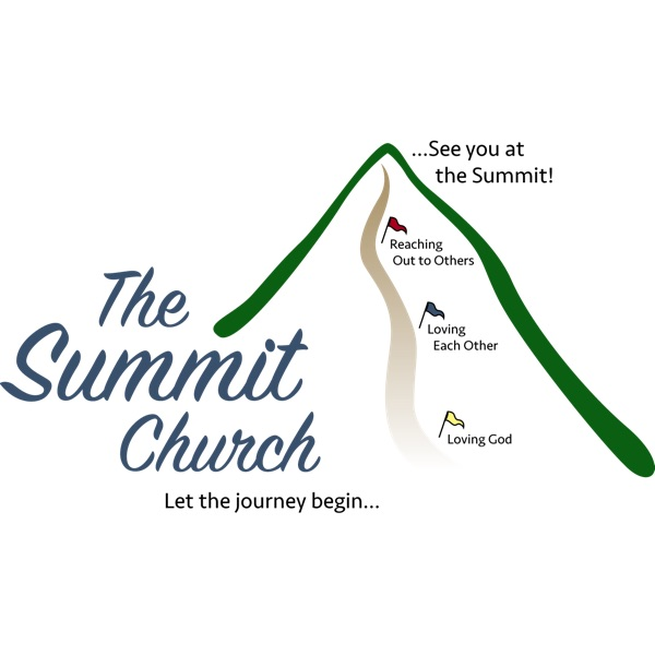 The Summit Church Podcast