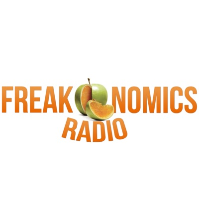 Freakonomics Radio:​Dubner Productions and Stitcher