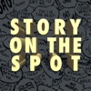 Story on the Spot artwork
