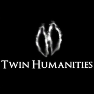 Twin Humanities | Oh The Humanities