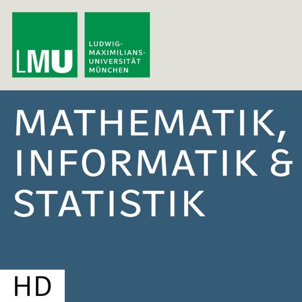 LMU Programmierung und Modellierung (SoSe 2019)