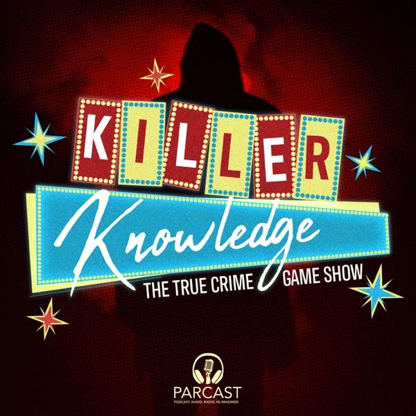 Killer Knowledge