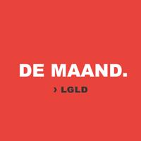 DE MAAND. - LokaalGelderland podcast