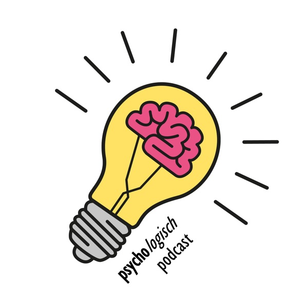 PsychoLogisch Podcast