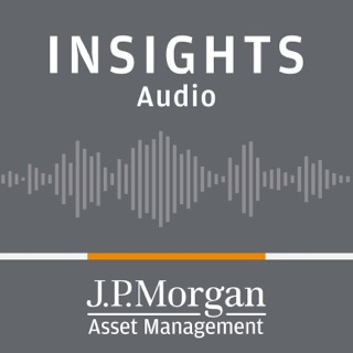 Morgan Stanley Ideas Podcast on Apple Podcasts