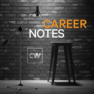 Career Notes