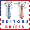 Editors in Briefs artwork