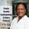 Public Health Epidemiology Careers artwork