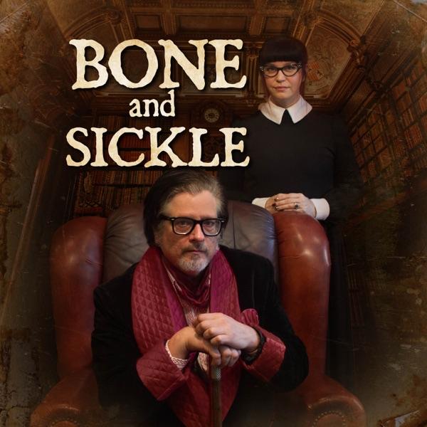 Bone and Sickle