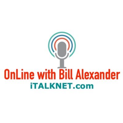 OnLine with Bill Alexander