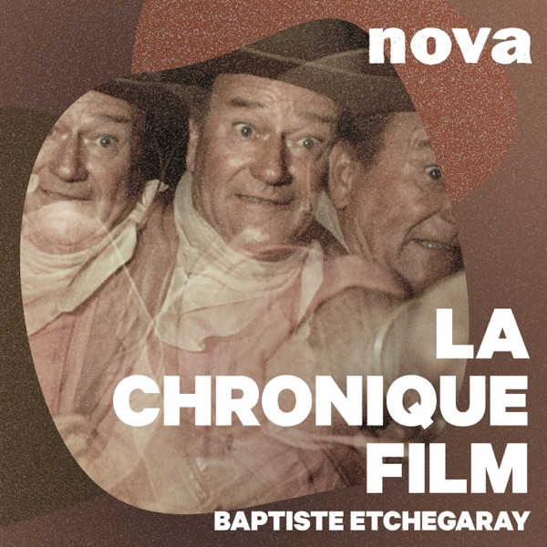 La Chronique Film