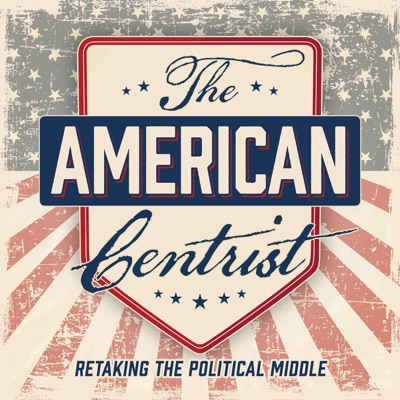 The American Centrist