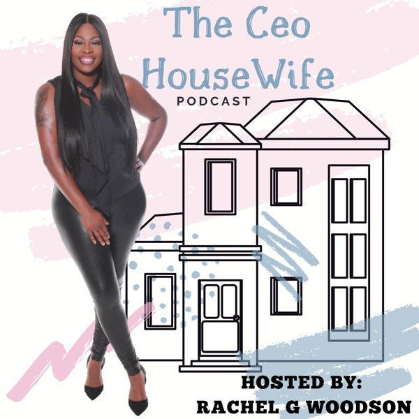 The Ceo Housewife