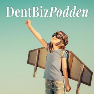 Dentbizpodden