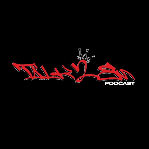 Talk2em podcast