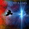 Crrow777Radio.com