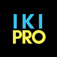 IKIGAI PRO podcast
