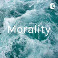 Morality podcast