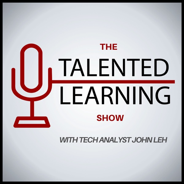 The Talented Learning Show