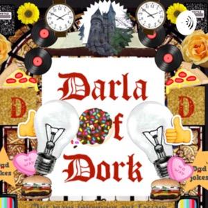 Darla of Dork