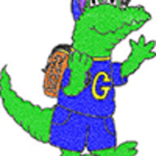 The Gator News