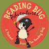 Reading Bug Adventures -  Original Stories with Music for Kids artwork