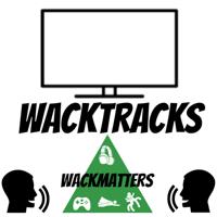 WackTracks podcast