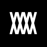 Four X's podcast