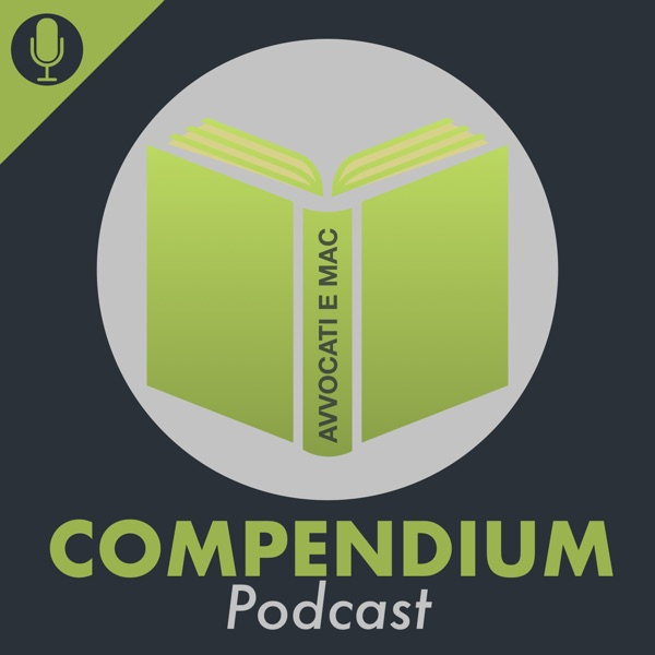 Avvocati e Mac: Compendium