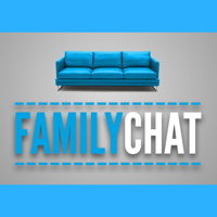 Family Chat podcast
