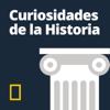 Curiosidades de la Historia National Geographic - National Geographic España