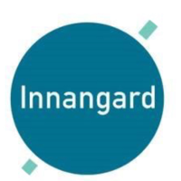 Innangard global employment law podcast