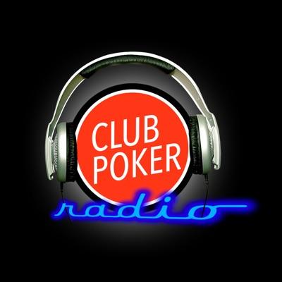 Club Poker Radio:Club Poker