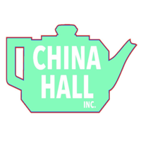 Offices at China Hall Coworking Podcast podcast