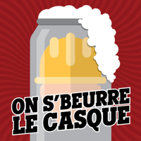 On s'beurre le casque podcast
