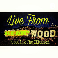Live From HempWood podcast