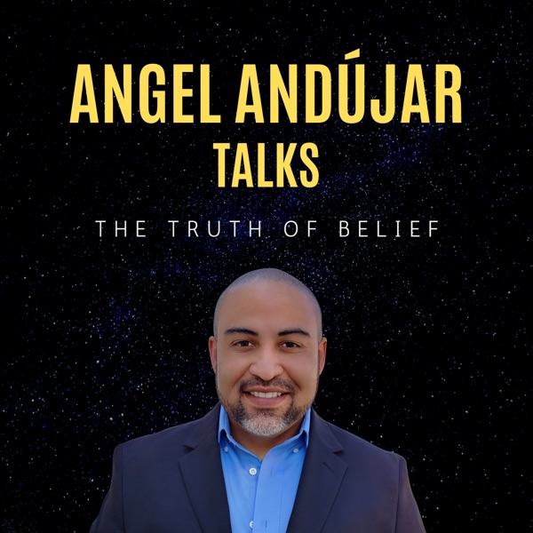 Angel Andujar Talks | The Truth of Belief | Believing in lies | Living with fulfilment