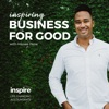 Inspiring Business for Good