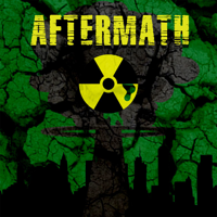 Aftermath Podcast podcast