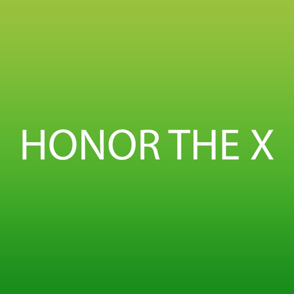 Honor The X