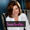 The Sam Sorbo Show - Affirming feminine convictions