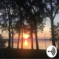 Whittaker Associates Podcast podcast